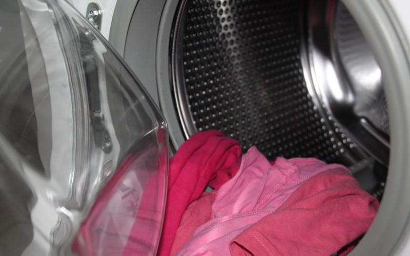 انتخاب شما ماشین لباسشویی تمسهای یا گیربکسی است؟ 2