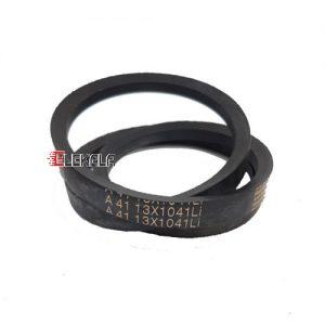 تسمهA41 چینی elekala.com