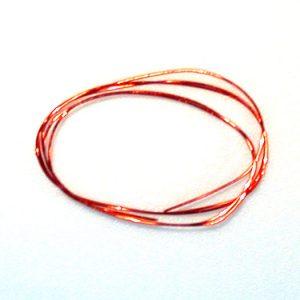 Buy copper wire lacquer