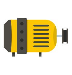 قطعات الکتروموتور (پمپ آب)