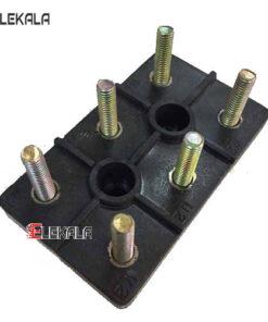 ترمینال الکتروموتور کد 205