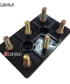 ترمینال الکتروموتور کد 232
