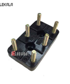 ترمینال الکتروموتور کد 25
