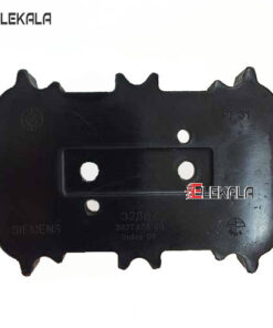 ترمینال الکتروموتور زیمنس کد ۱10