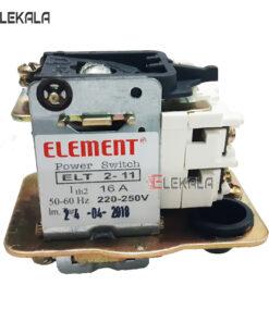 کلید-اتومات-المنت-ترک-۲-۱۱