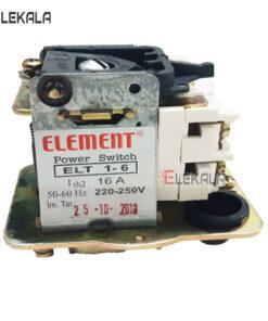 کلید-اتومات-المنت-ترک-6-۱